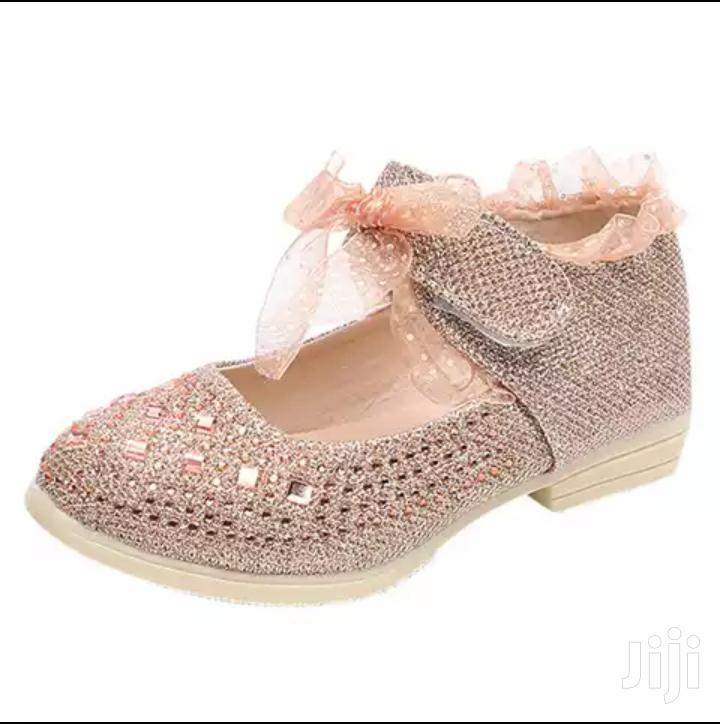 Baby Party Shoes | Children's Shoes for sale in Kampala, Central Region, Uganda