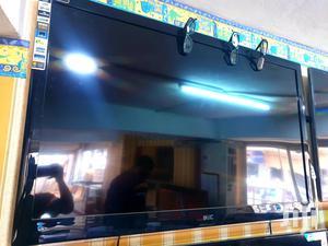 60inch Smart 3d Uhd Tv Bec   TV & DVD Equipment for sale in Central Region, Kampala