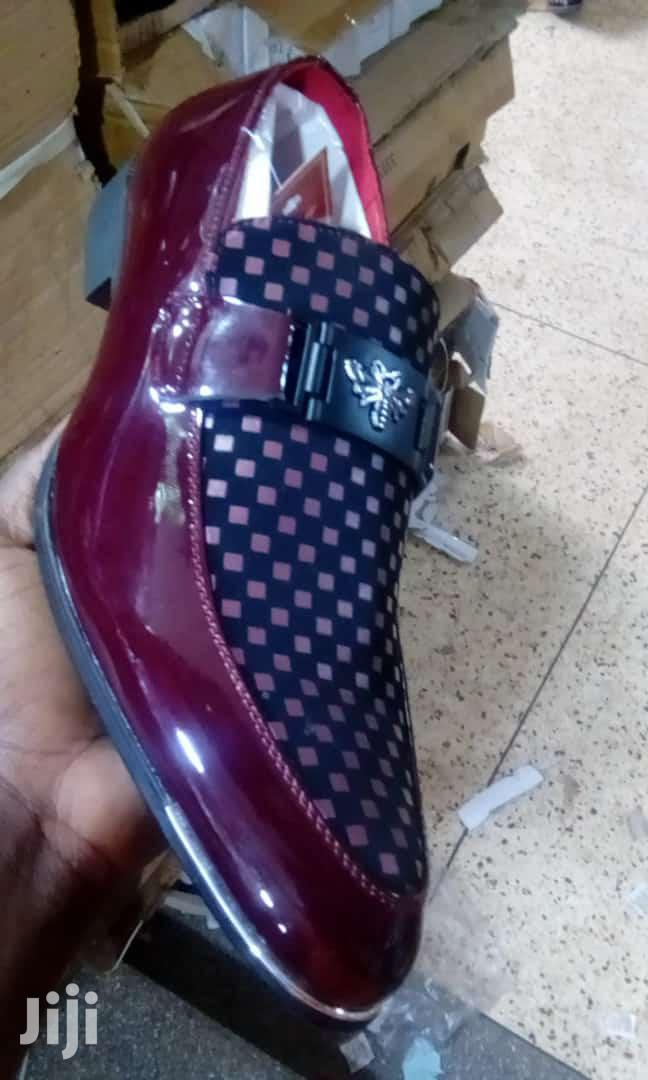 Classic Men's Shoes | Shoes for sale in Kampala, Central Region, Uganda