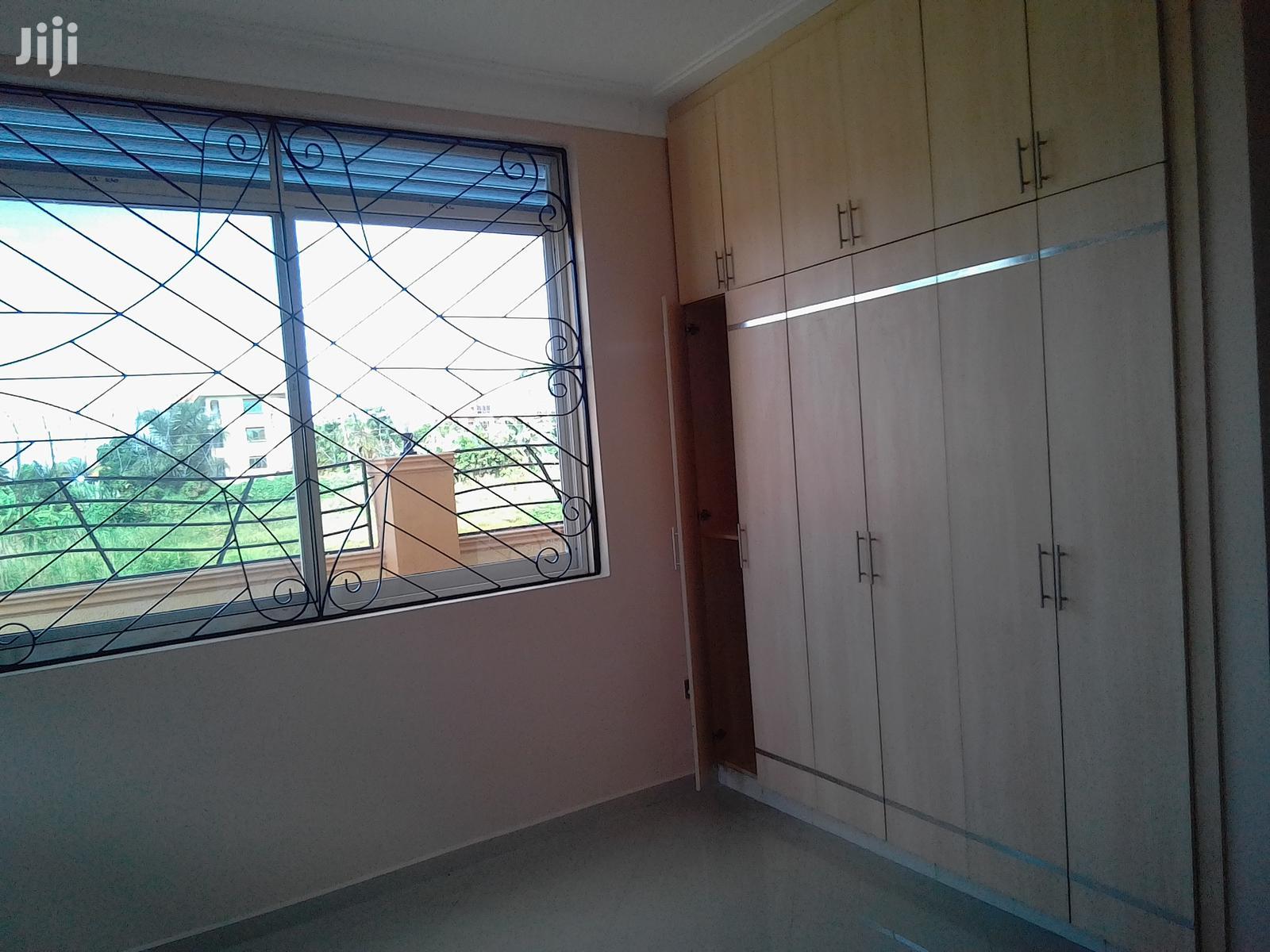 Brand New Three Bedroom House In Kira For Sale | Houses & Apartments For Sale for sale in Kampala, Central Region, Uganda