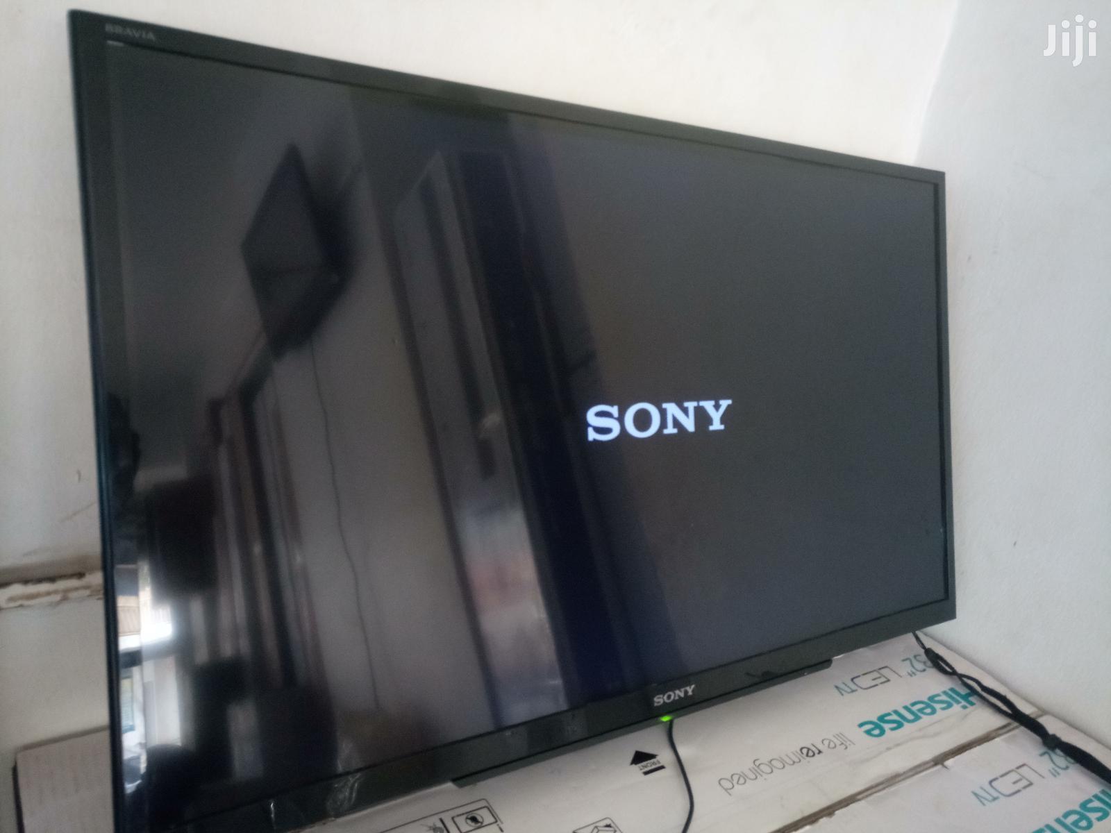 """Sony Bravia Digital TV 32"""""""
