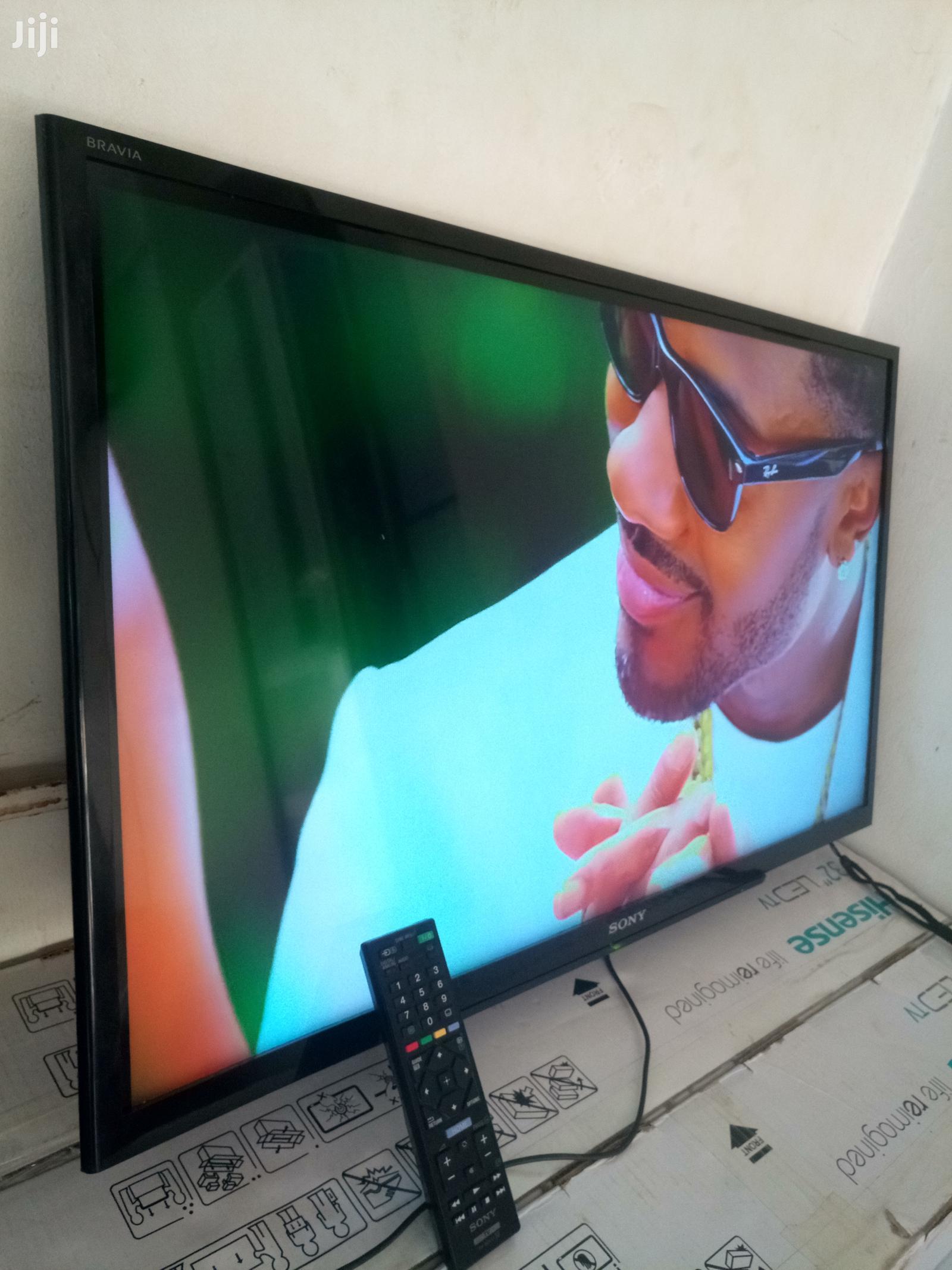 """Sony Bravia Digital TV 32""""   TV & DVD Equipment for sale in Kampala, Central Region, Uganda"""