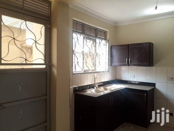 Archive: 3 Bedrooms Apartment For Rent In Namugongo