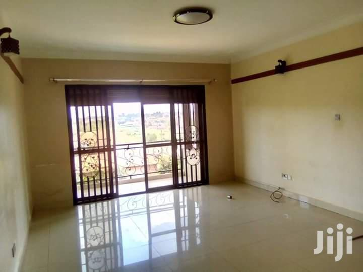 2 Bedrooms Apartment For Rent In Kireka | Houses & Apartments For Rent for sale in Kampala, Central Region, Uganda