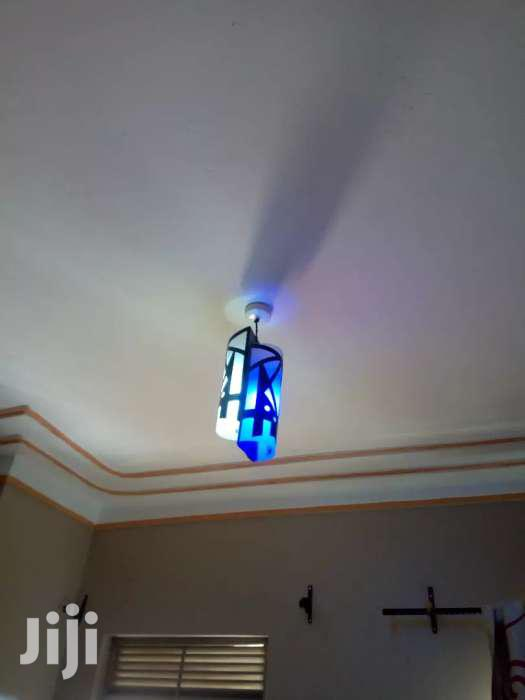 Cheap Indoor Lights Uganda Ltd | Home Accessories for sale in Kampala, Central Region, Uganda