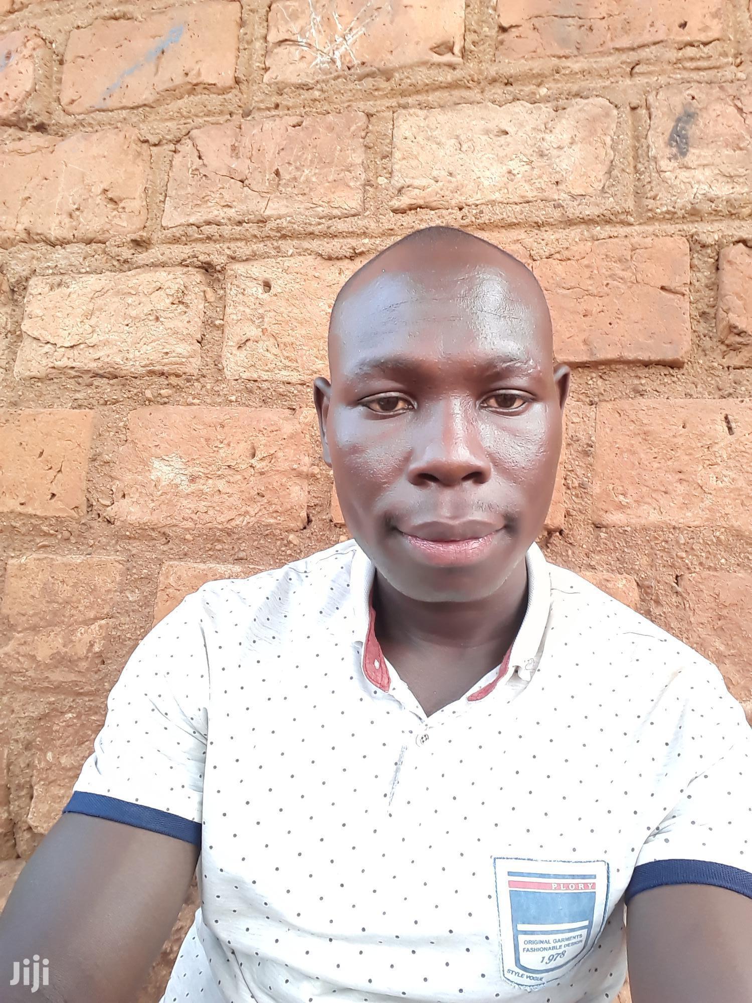 Housekeeping & Cleaning CV | Housekeeping & Cleaning CVs for sale in Arua, Nothern Region, Uganda