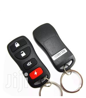 Original Car Alarms | Vehicle Parts & Accessories for sale in Central Region, Kampala