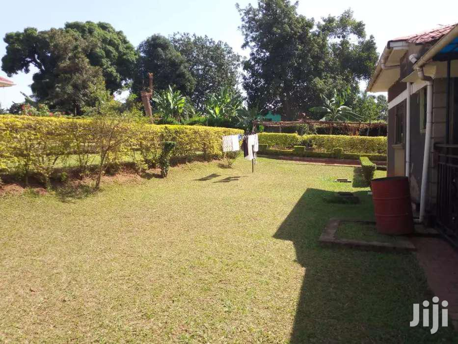 Three Bedroom House In Kireka For Rent | Houses & Apartments For Rent for sale in Kampala, Central Region, Uganda