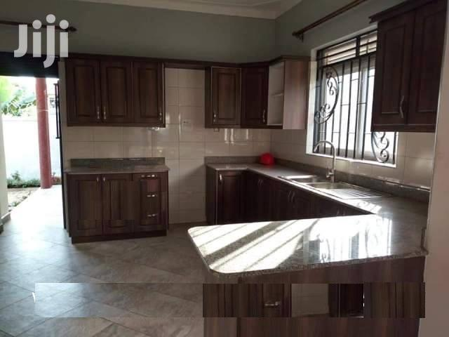 Najjera-Buwate Road 3 Bedrooms Apartment For Sale | Houses & Apartments For Sale for sale in Kampala, Central Region, Uganda