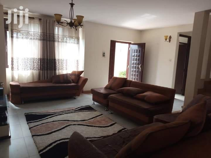 Butabika Royal Palms Estate-luzira 4 Bedrooms House For Rent | Houses & Apartments For Rent for sale in Kampala, Central Region, Uganda