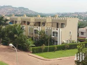 Butabika Royal Palms Estate-luzira 4 Bedrooms House For Rent | Houses & Apartments For Rent for sale in Central Region, Kampala