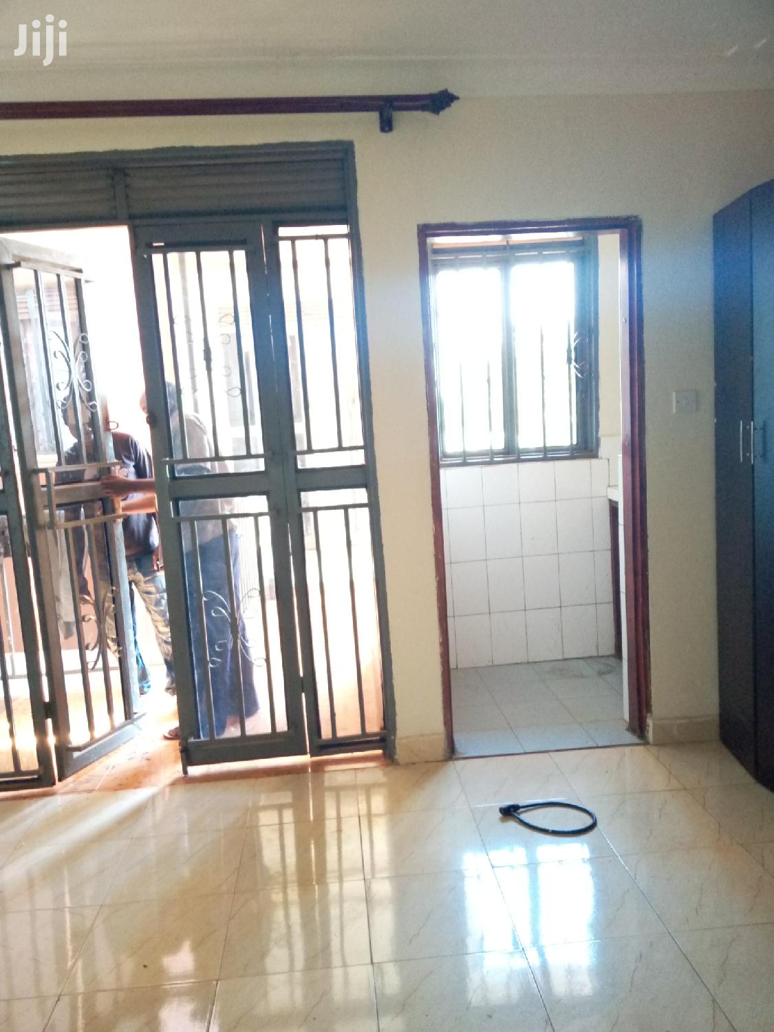 Single Room House For Rent In Kitintale Mutungo Road | Houses & Apartments For Rent for sale in Kampala, Central Region, Uganda