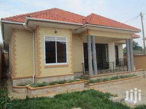 Three Bedroom House For Sale | Houses & Apartments For Sale for sale in Central Region