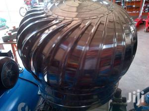 Air Turbines   Automotive Services for sale in Central Region, Kampala