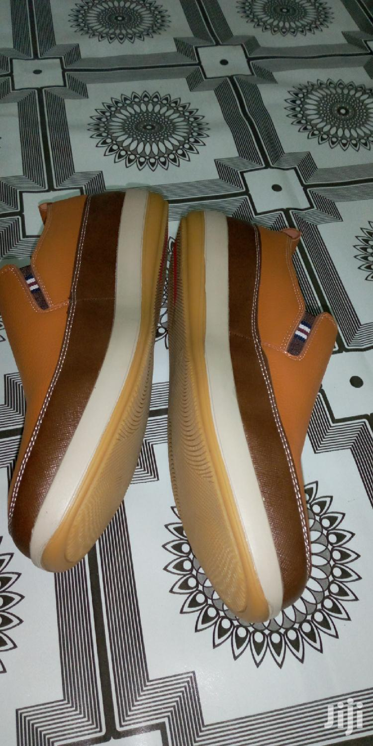 Classic Shoes For Men | Shoes for sale in Kampala, Central Region, Uganda