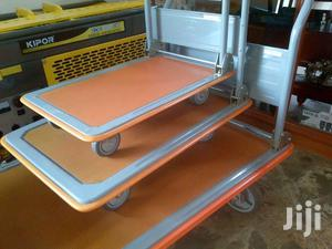 Tray Trolley   Automotive Services for sale in Central Region, Kampala
