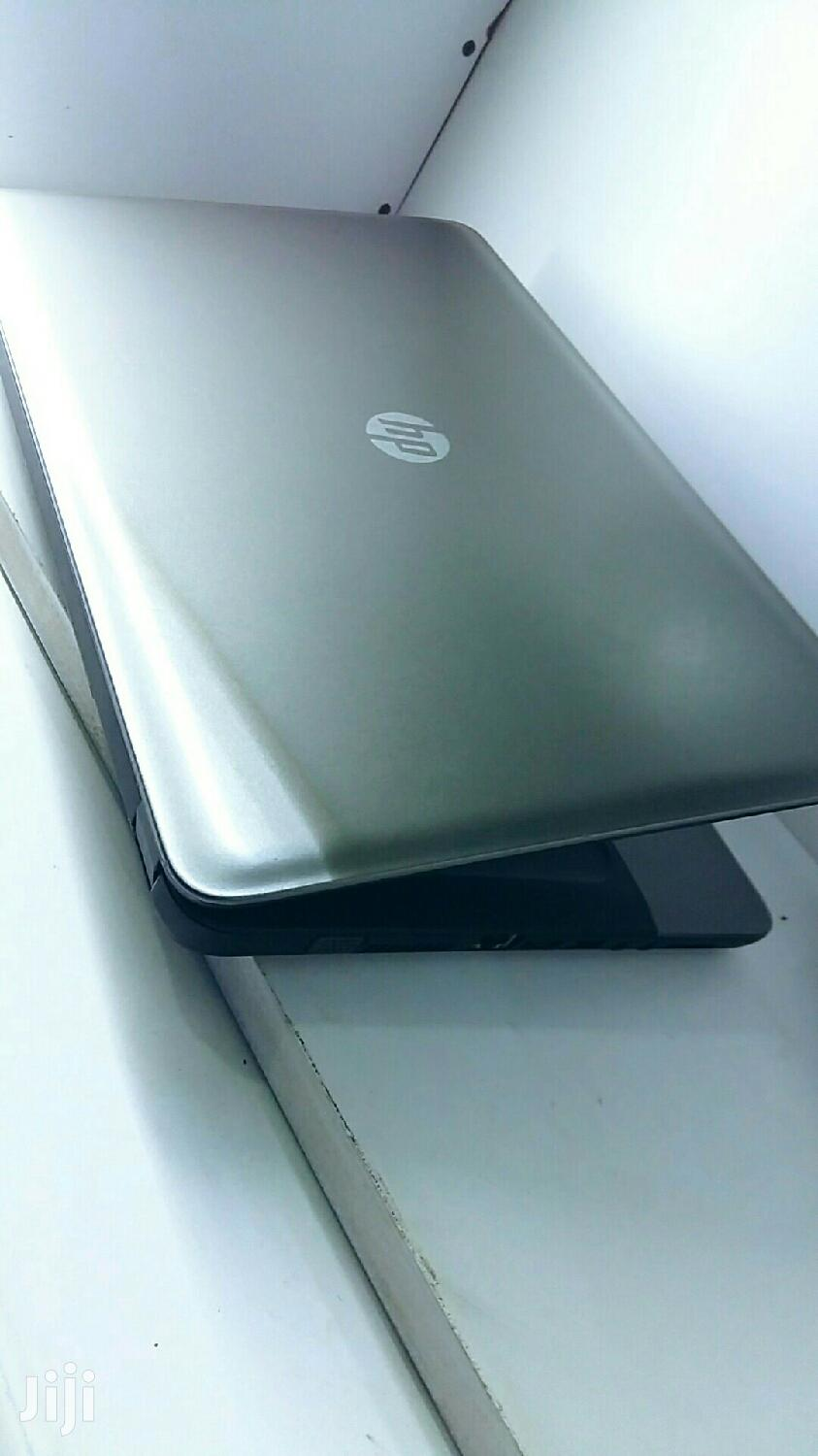 Hp Duo 320GB HDD Core | Laptops & Computers for sale in Kampala, Central Region, Uganda