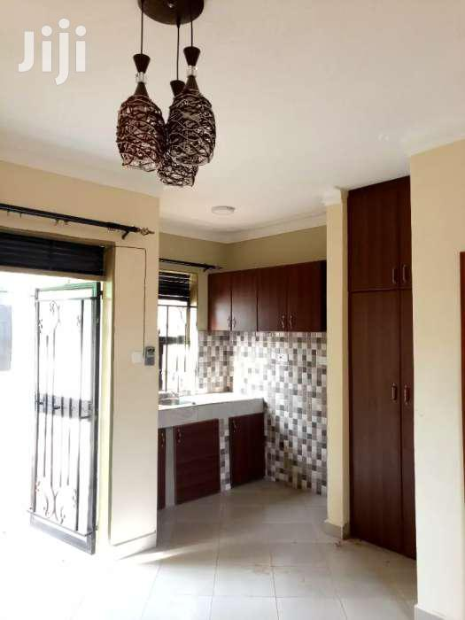 Studio Single Room House In Kitintale For Rent | Houses & Apartments For Rent for sale in Kampala, Central Region, Uganda