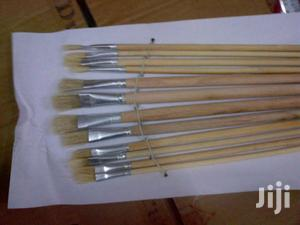 Face Paint Brushes   Automotive Services for sale in Central Region, Kampala