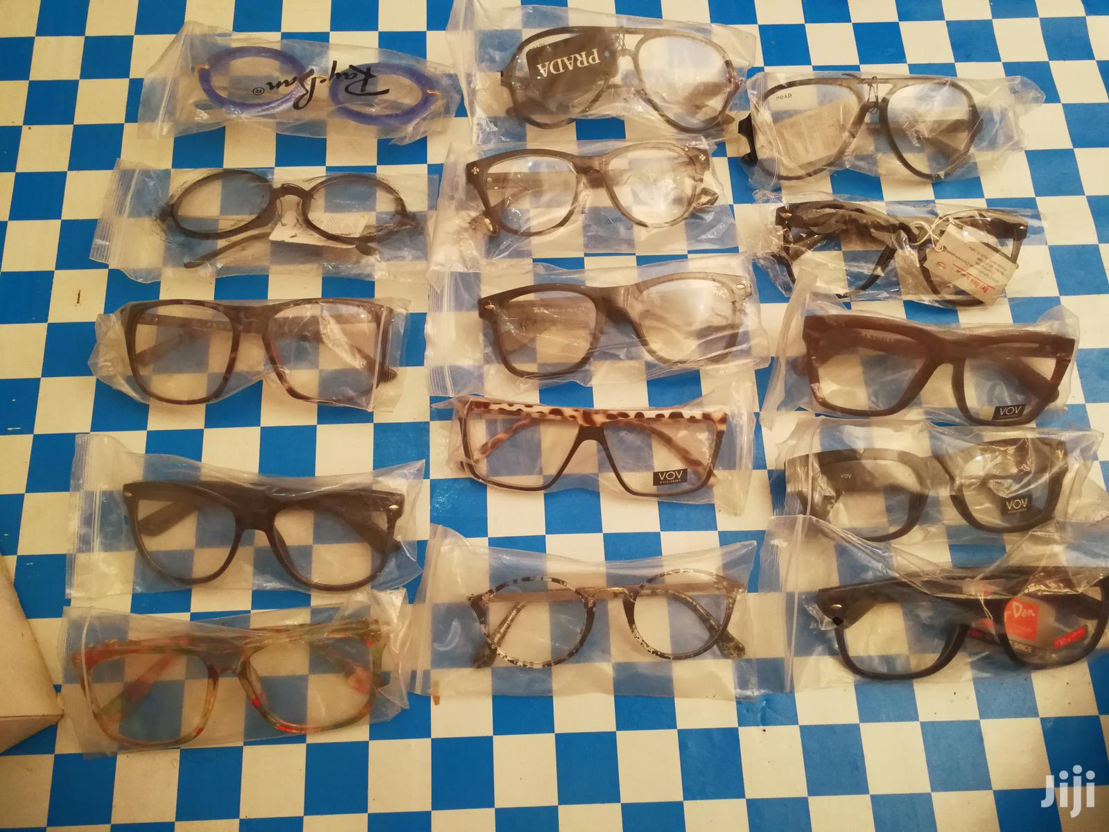 Brand New Sunglasses | Clothing Accessories for sale in Kampala, Central Region, Uganda