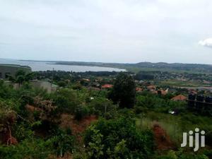 25 Decimals Mailo Land At Kigo Serena   Land & Plots For Sale for sale in Central Region, Kampala
