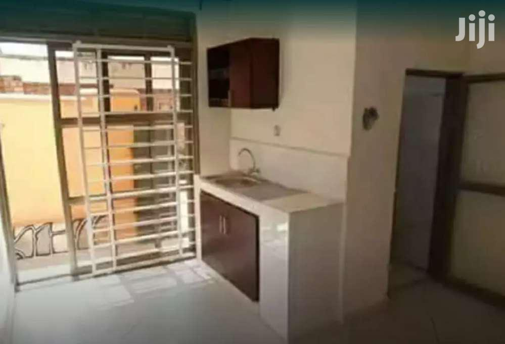 New Single Room House In Kisaasi For Rent | Houses & Apartments For Rent for sale in Kampala, Central Region, Uganda