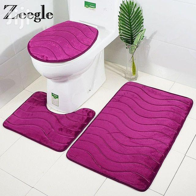 Modern Toilet Seat | Home Accessories for sale in Kampala, Central Region, Uganda