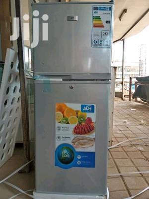 Adh 138L Refrigerator | Kitchen Appliances for sale in Central Region, Kampala