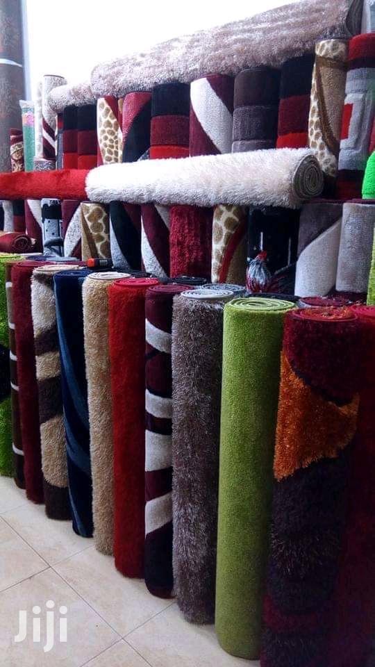 Archive: Carpets