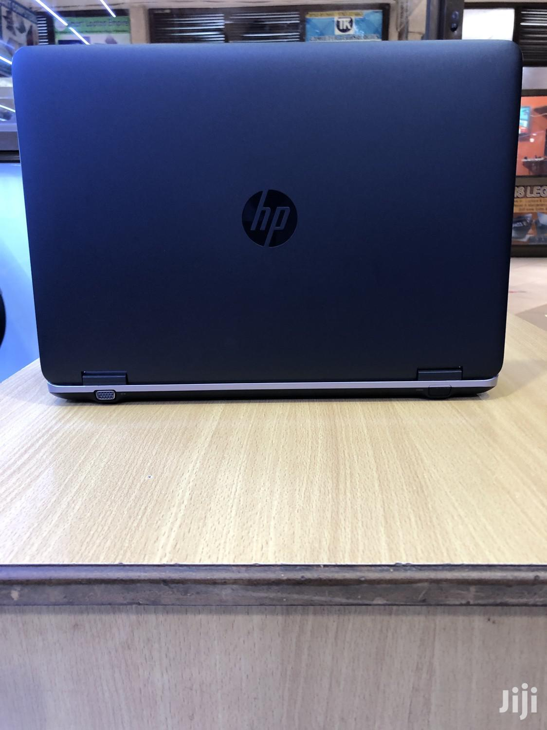 HP 840 Elitebook 14 Inches 500Gb Hdd Core I5 4Gb Ram   Laptops & Computers for sale in Kampala, Central Region, Uganda