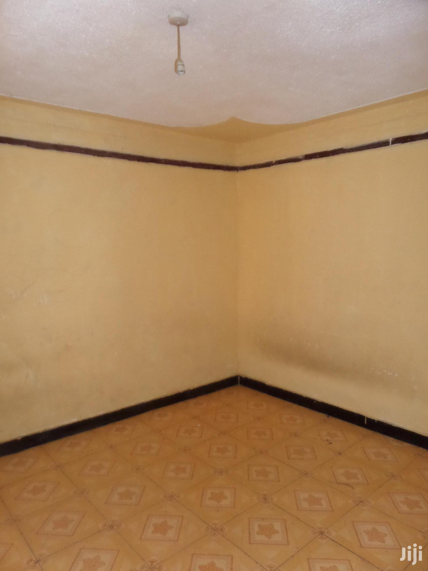 Kawempe One Bedroom House For Rent | Houses & Apartments For Rent for sale in Kampala, Central Region, Uganda