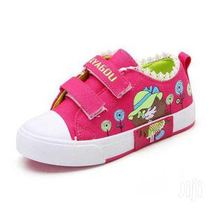 Casual Shoes | Children's Shoes for sale in Central Region, Kampala