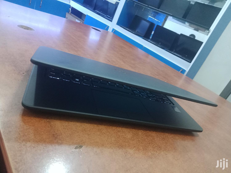 Dell Latitude 12 E7250 250GB SSD Core i5 4GB Ram | Laptops & Computers for sale in Kampala, Central Region, Uganda