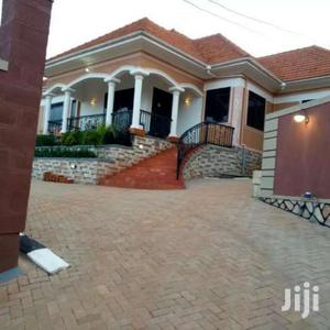 Brand New 3 Bedroom House In Seguku For Sale | Houses & Apartments For Sale for sale in Central Region, Kampala