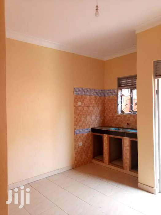 New Studio Single Room House for Rent Along Bukoto-Kisaasi Rd | Houses & Apartments For Rent for sale in Kampala, Central Region, Uganda