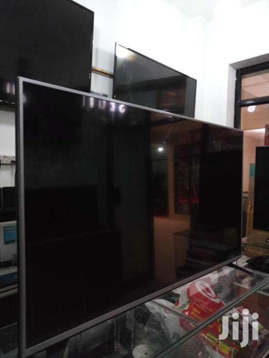 49inches LG Digital Satellite | TV & DVD Equipment for sale in Kisoro, Western Region, Uganda