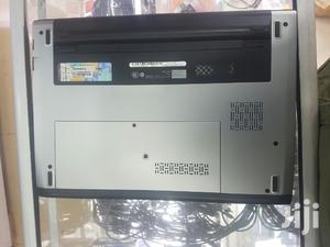 Dell Latitude 3330 350GB HDD Core i5 4GB Ram | Laptops & Computers for sale in Central Region, Kampala