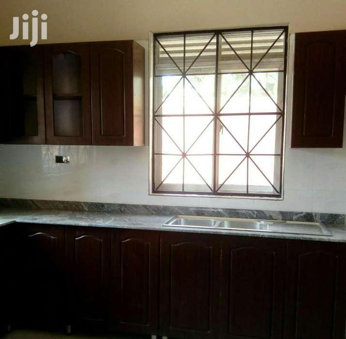 A Three Bedroom Duplex for Rent in Najjera | Houses & Apartments For Rent for sale in Kampala, Central Region, Uganda