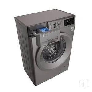 LG Washing Machine 7Kgs