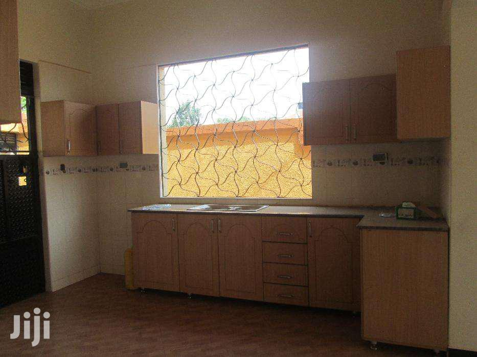 Three Bedroom House For Sale | Houses & Apartments For Sale for sale in Central Region, Uganda