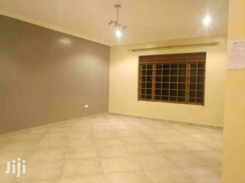 Classic 3bedrooms 2bathrooms In Gayaza | Houses & Apartments For Rent for sale in Kampala, Central Region, Uganda