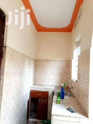 Double Rooms for Rent in Bukoto   Houses & Apartments For Rent for sale in Central Region, Kampala