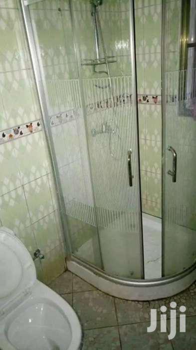 Archive: Fantastic 3bedroom 3bathroom Apartments In Naalya Kyaliwajjara