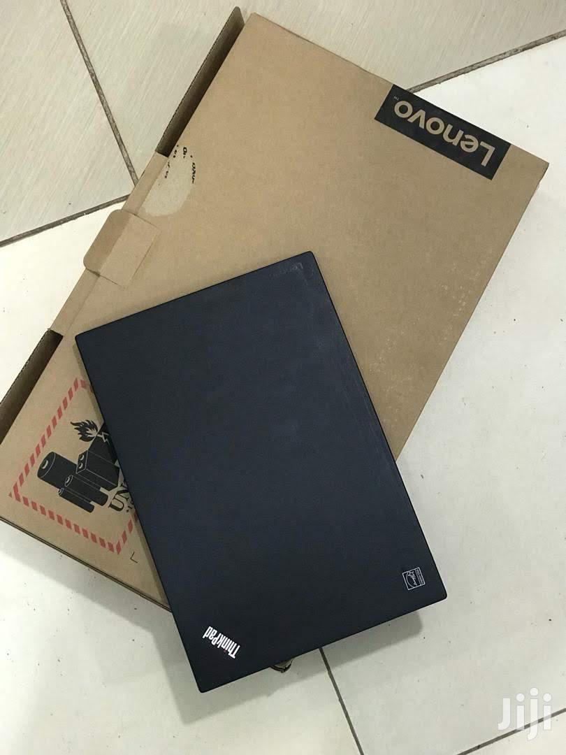 Lenovo ThinkPad T470s 14 Inches 500Gb Ssd Core I5 8Gb Ram | Laptops & Computers for sale in Kampala, Central Region, Uganda