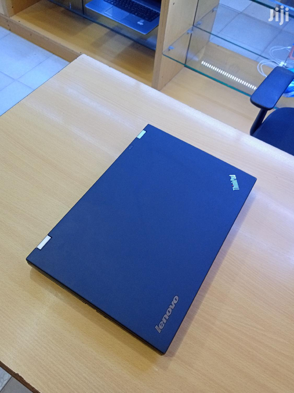 Archive: Lenovo ThinkPad T430 14 Inches 320Gb Hdd Core I5 4Gb Ram