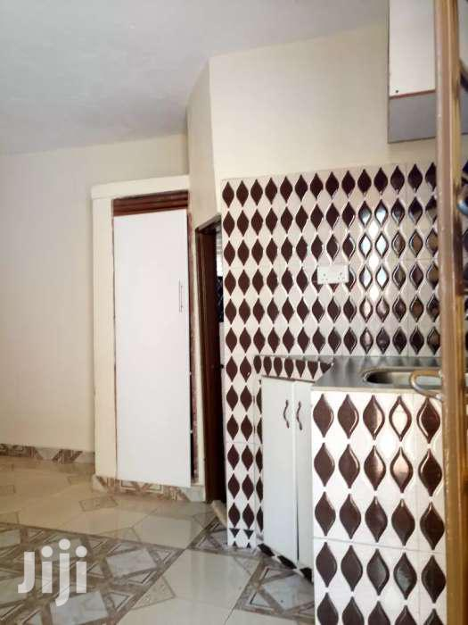 Eye-Catching Studio Single Room for Rent in Kisaasi   Houses & Apartments For Rent for sale in Kampala, Central Region, Uganda