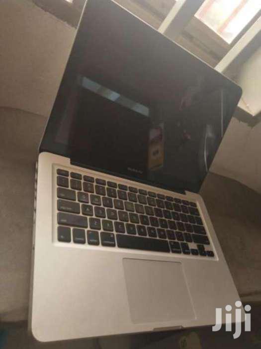 Laptop Apple Macbook Pro   Laptops & Computers for sale in Kampala, Central Region, Uganda