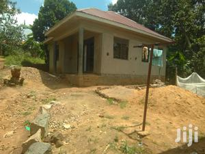 This Kenyan Wants To Go Back So His Selling His Home Cheaply In Salama | Houses & Apartments For Sale for sale in Central Region, Kampala