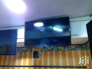 """Genuine Sony Bravia Digital Led TV 32""""   TV & DVD Equipment for sale in Central Region, Kampala"""