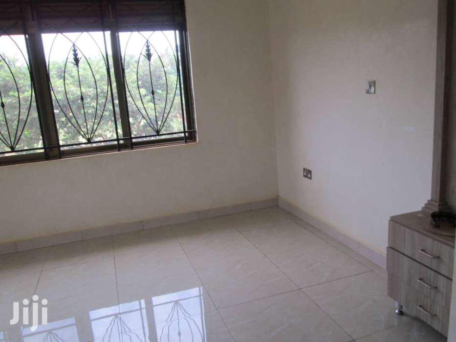Three Bedroom Apartment In Kirinya Bukasa For Rent | Houses & Apartments For Rent for sale in Kampala, Central Region, Uganda